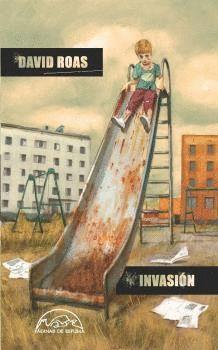 INVASIÓN