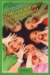 COMUNICACION INTERPERSONAL EN RELACIONES SOCIALES EFICACES