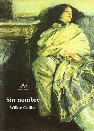 SIN NOMBRE