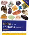 BIBLIA DE LOS CRISTALES T. 3