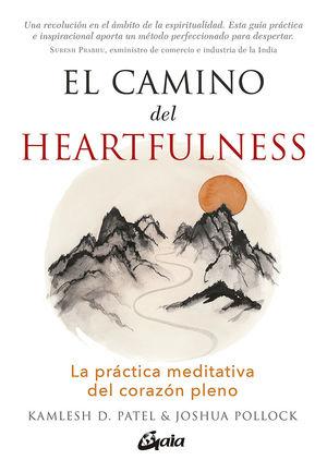 EL CAMINO DEL HEARTFULNESS