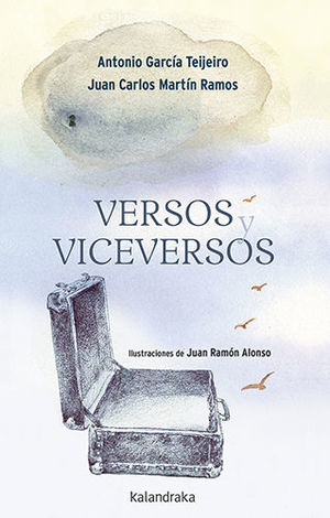 VERSOS Y VICEVERSOS