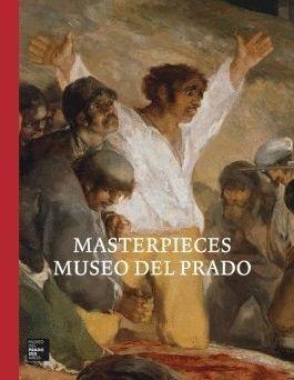 MASTERPIECES MUSEO DEL PRADO