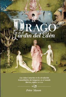 EL DRAGO EN EL JARDIN DEL EDEN
