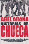 HISTORIAS DE CHUECA. LOS CHULOS. EL GYM. LAS TRIBUS. SEXO. DROGAS