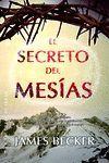 SECRETO DEL MESÍAS, EL