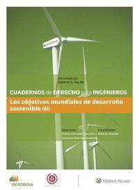 CUADERNOS DE DERECHO PARA INGENIEROS N.48