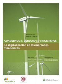 CUADERNOS DE DERECHO PARA INGENIEROS N.49