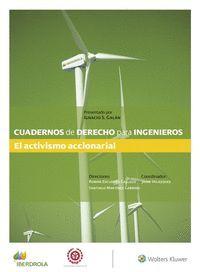 CUADERNOS DE DERECHO PARA INGENIEROS N.50