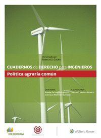 CUADERNOS DE DERECHO PARA INGENIEROS N.51