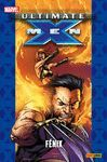 ULTIMATE XMEN 11 FÉNIX