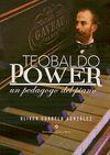 TEOBALDO POWER, UN PEDAGOGO DEL PIANO