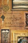 GABINETE DE LAS MARAVILLAS, EL
