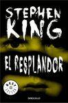 RESPLANDOR, EL
