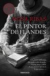 PINTOR DE FLANDES, EL