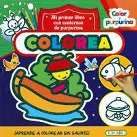 COLOREA 2