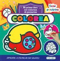 COLOREA 3