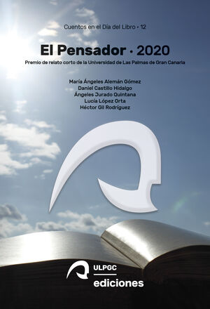 EL PENSADOR 2020