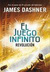 REVOLUCION. EL JUEGO INFINITO 2