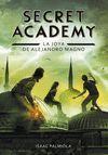 JOYA DE ALEJANDRO MAGNO, LA - SECRET ACADEMY 2