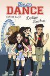 DESTINO: LONDRES - YES, WE DANCE 2