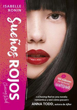 SUEÑOS ROJOS - CHASING RED 1
