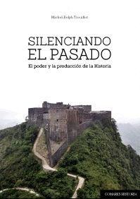 SILENCIANDO EL PASADO