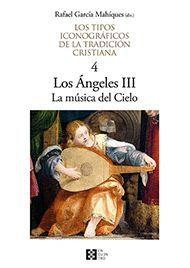 LOS ANGELES III. LA MUSICA DEL CIELO