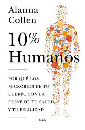 10 HUMANO