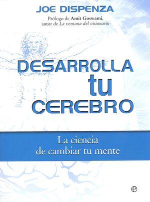 DESARROLLA TU CEREBRO