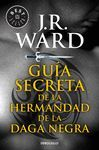 GUIA SECRETA DE LA HERMANDAD DE LA DAGA NEGRA