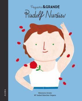 RUDOLF NUR�IEV