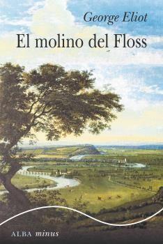 EL MOLINO DEL FLOSS