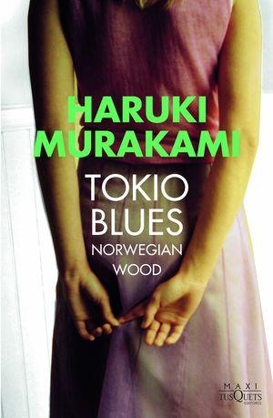 TOKIO BLUES (TD)
