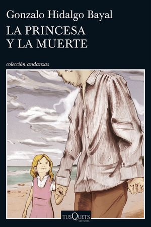 LA PRINCESA Y LA MUERTE