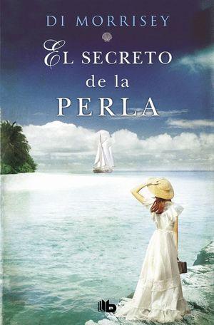 EL SECRETO DE LA PERLA