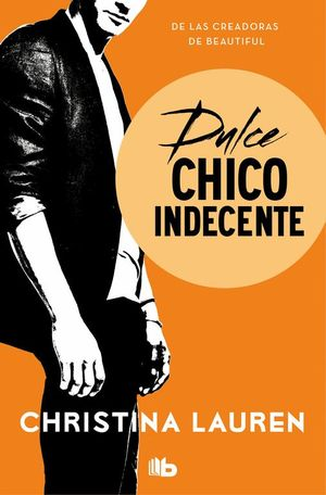DULCE CHICO INDECENTE (WILD SEASONS 1)