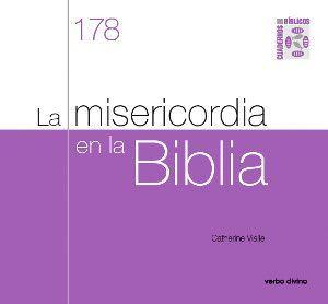 LA MISERICORDIA EN LA BIBLIA 178