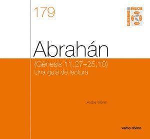 ABRAHÁN (G�NESIS 11,27-25,10)