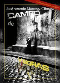 CAMPO DE VÍBORAS