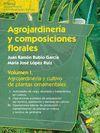 AGROJARDINERÍA Y COMPOSICIONES FLORALES T.I