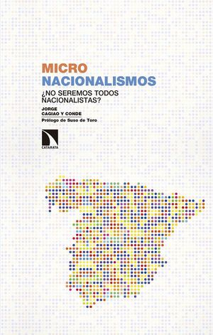 MICRONACIONALISMOS