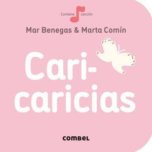 CARI-CARICIAS