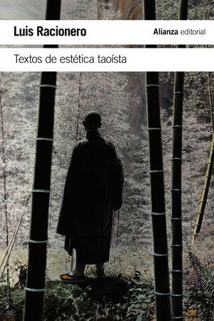 TEXTOS DE ESTÉTICA TAOISTA