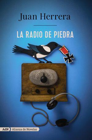 LA RADIO DE PIEDRA
