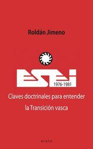 ESEI (1976-1981)