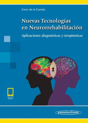 NUEVAS TECNOLOGÍAS EN NEURORREHABILITACIÓN