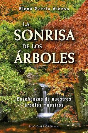 LA SONRISA DE LOS ÁRBOLES