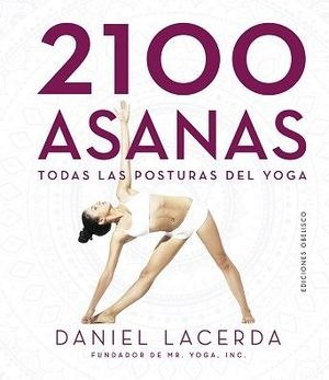 2100 ASANAS