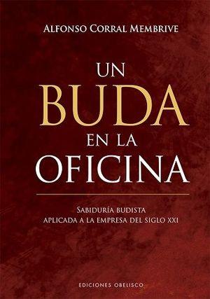 BUDA EN LA OFICINA, UN